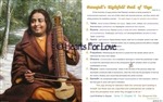 CS-32 Yogananda / Patanjali's Eightfold Path of Yoga