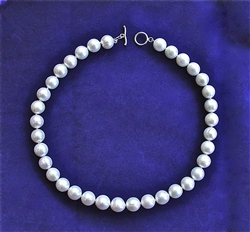 High Quality Pearl Necklace
