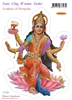 T-120 Shree Lakshmi