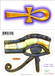 T-067 Eye of Horus