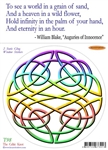T-098 The Celtic Knot