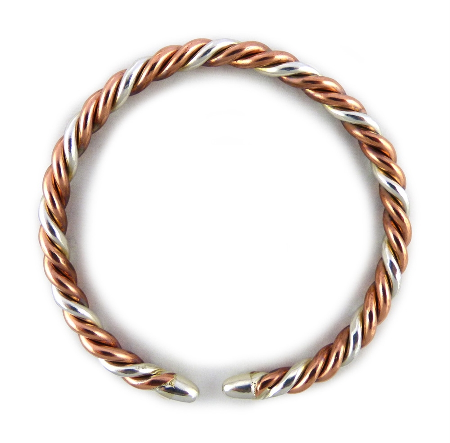 twist alibaba manufacturers and adjustable suppliers at xuping bangle copper fashion sex showroom bangles com