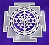shree yantra stainless steel