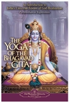YBG-1 THE YOGA OF THE BHAGAVAD GITA