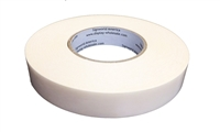 Banner Hem Tape - Double Sided