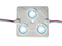 LED Lights Module