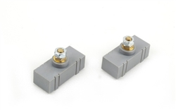 Magnets for Sliding Gate Opener 2 (TWO) pcs