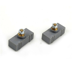 ALEKO® Set of Two Magnets for Sliding Gate Openers ALEKO® AR and AC Series