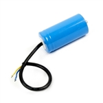 ALEKO Motor Start Capacitor for Sliding Gate Opener AC1400 / AR1450 Models.
