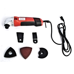ALEKO® Oscillating Multifunction Power Tool