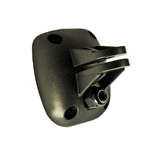 ALEKO® Housing for ALEKO® Series  AS450/900/650/1300 and GG Series Swing Gate Openers