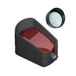 Reflection Photo Cell Infrared Sensor Photo Eye - LM104