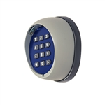 ALEKO Wireless Keypad