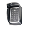 ALEKO® LM174P Universal Touch Wired Keypad
