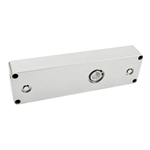 Chain Drive Unit Chain Box for DSC/SCG Sliding Gate Opener