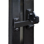 ALEKO® LM191 Universal Gate Latch