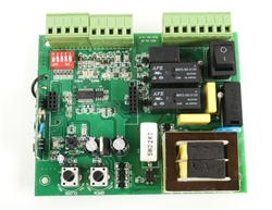 ALEKO® Circuit Control Board For Sliding Gate Openers AC1800/2700 AR1800/2700