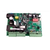 ALEKO® Circuit Control Board for Sliding Gate Opener AR900
