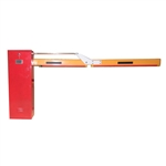 ALEKO® RB05 Automatic Road Barrier Opener Operator