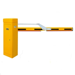 ALEKO® RB05A Automatic Road Barrier Opener Operator