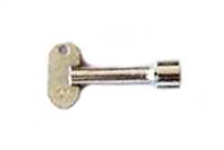 ALEKO® Release Key for Swing Gate Opener LM901-902