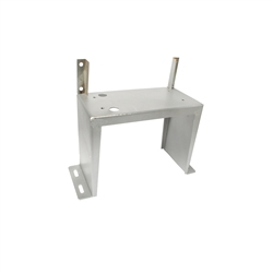 ALEKO® Metal Stand for AC1400/2000 Sliding Gate Opener