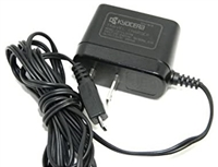 Kyocera 1 Piece MICRO Charger 350mA 10 Pack