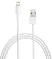 Lightning USB Cable 10 Pack