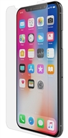 Tempered Glass - iPhone X/XS/11 Pro 50 Pack