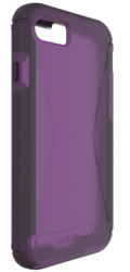 Tech21 Evo Tactical Extreme Edition iPhone7/8 Violet