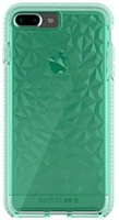 Tech21 Evo Gem Case iPhone7p/8p Green