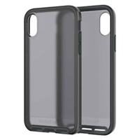 Tech21 Evo Elite Case iPhoneX/Xs Black