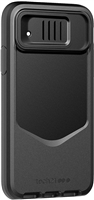 Tech21 Evo Max Case iPhoneX/Xs Black