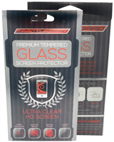 Tempered Glass Fracturegard Retail Package - iPhone 6Plus/7Plus/8Plus