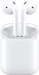 Apple AirPods Generation 2 MV7N2AM/A