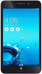 Asus MeMo Pad 7 LTE ME375CL 16GB Black
