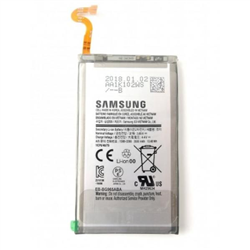 Part Samsung OEM Pull G965 S9 Plus Battery