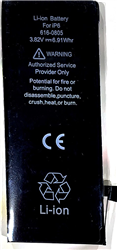 iPhone 6 Battery Part
