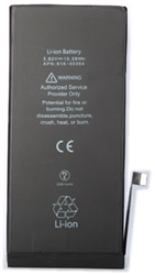 Part iPhone 8 Plus Battery