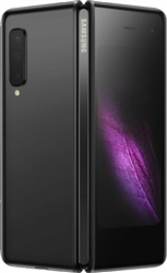 Samsung F900u 512GB Galaxy Fold Black