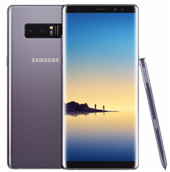 Samsung N950u 64GB Galaxy Note 8 Gray B-Stock