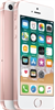 Apple iPhone SE 16GB Rose Gold B-Stock