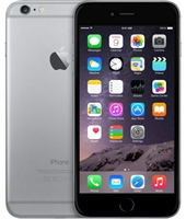 Apple iPhone 6 Plus 16GB Space Gray
