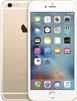Apple iPhone 6s 128GB Gold B-Stock