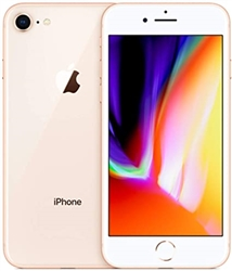 Apple iPhone 8 64 Gold B-Stock