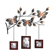 Butterfly Branch Frames Wall Decor