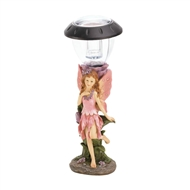 Fairy Walkway Path Solar Lamp