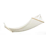 Two Person Hammock 440 lb. Cap