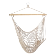 Hammock Chair 200 lb. Cap