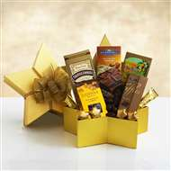 Super Star Sampler Munchies Gift